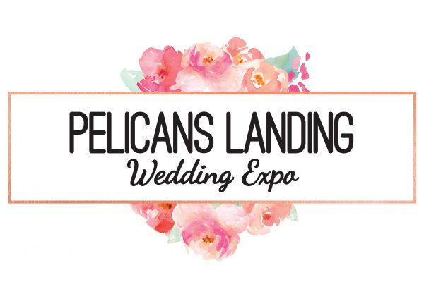 Pelicans Landing Wedding Expo in Williamstown